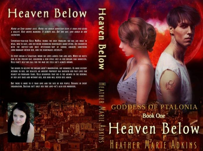HeavenBelowprintwrapmockup