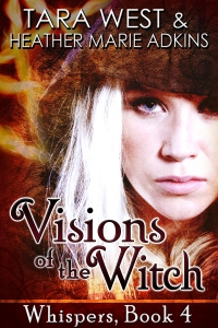 visions.itunes