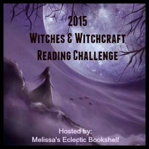 2015WitchesampWitchcraftReadingChallenge2_zpse36157d0