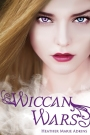 Wiccan Wars Release!