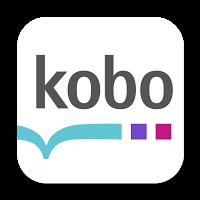 Creatures Kobo