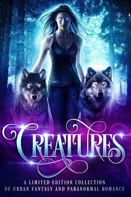 Creatures Box Set